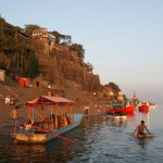 stone-ghats-along-the-namada-river-and-ahilya-fort-maheshwar-madhya-pradesh-india-conde-nast-traveller-29july16-chris-caldicott_1440x1440_1488366409p1595856715.jpg