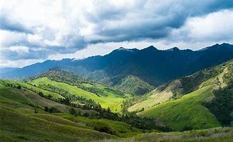 arunachal pradesh 1