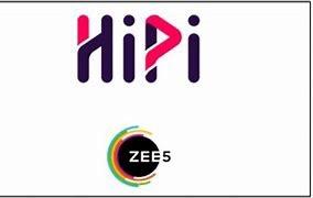 HiPi on ZEE5