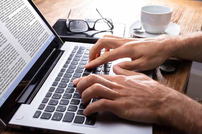 Best ways to get content writing jobs